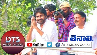 Plz subscribe our YouTube channel Pawan Kalyan Craze at Tenali.