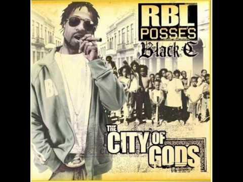 Black C ft Moe Tha Hustla  - Mash Until Till We Rich