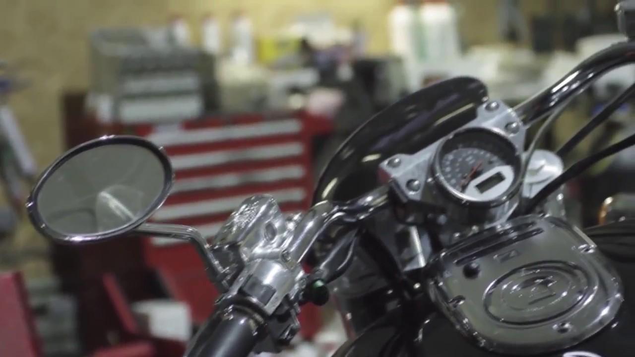 Защита тела мотоциклиста: моточерепахи в продаже в москве.