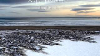 04 Aquadorsa - Zero Gravity [Glacial Movements]