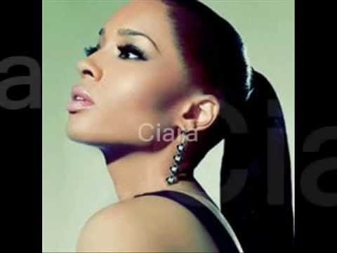 Ciara - Like A Surgeon (Official StevieBoy Remix)