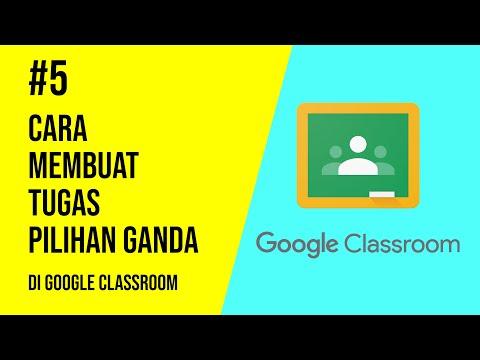 tutorial-cara-membuat-tugas-soal-pilihan-ganda-di-google-classroom-part-5