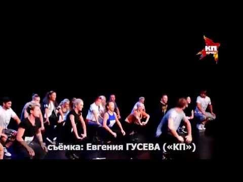Новым шоу Филиппа КИРКОРОВА будет руководить легендарный Франко Драгоне