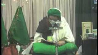 golden words   eid e milad un nabi manana kab se shuro hua ?