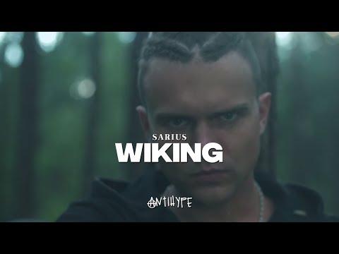Sarius - Wiking (prod. Gibbs)