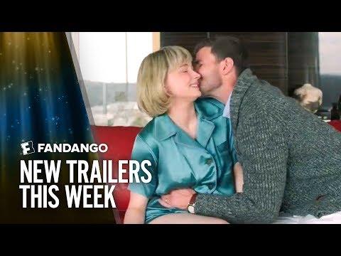 Play New Trailers This Week | Week 5 (2020) | Movieclips Trailers