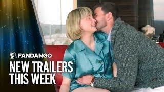 New Trailers This Week | Week 5 (2020) | Movieclips Trailers