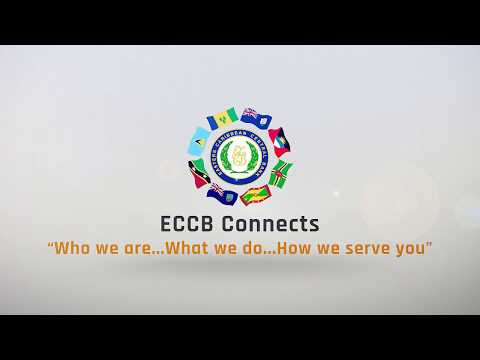 ECCB Connects Season 12