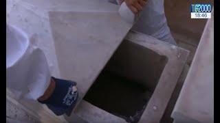Caso Orlandi, aperte tombe al cimitero teutonico in Vaticano ma erano vuote