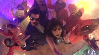 Video Shor Sharaba Remix Song Official | Adnan Khan | Rabi Pirzada | Sajji Ali download MP3, 3GP, MP4, WEBM, AVI, FLV Juli 2018