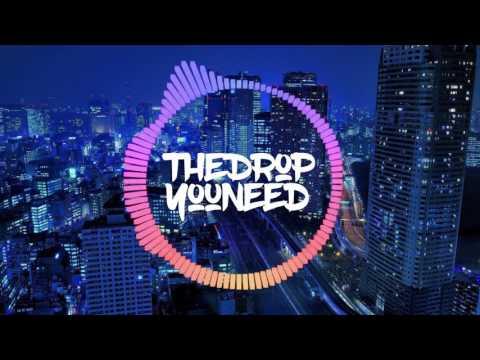 Blackbear - Do Re Mi (ADASON Remix)