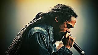 Damian Marley - Welcome to Jamrock (EFIX & XKAEM Cover)