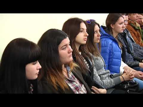 Телеканал Ексклюзив: Школа лідерів