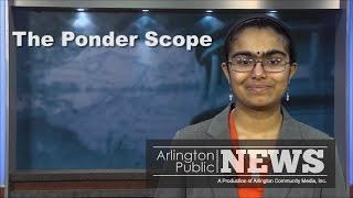apn   the ponder scope   march 30 2016