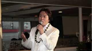 Popular Videos - 堀江童子 & Singing