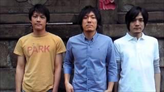 【唖然】back number、生田斗真、水嶋ヒロ、速水もこみちも30才なんだけ...