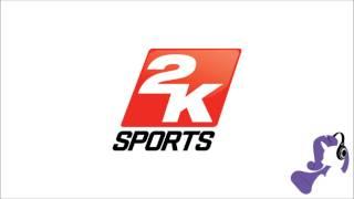 2K Sports Theme **DOWNLOAD**