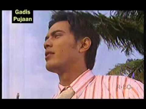 Temmy Rahadi & Imel Putri Cahyati - Gadis Pujaan [ Original Soundtrack ]
