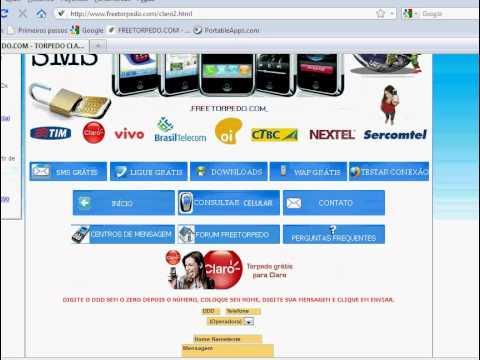 MSN 20011 DOWNLOAD GRÁTIS NOVO O