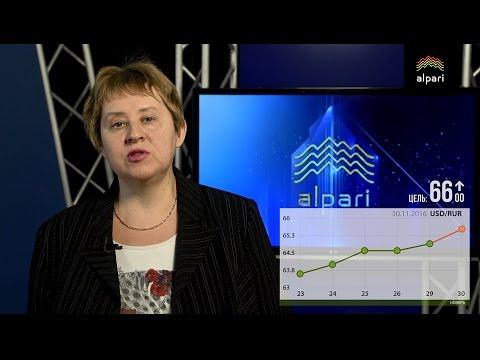 Рубль немного вырос к доллару на открытии