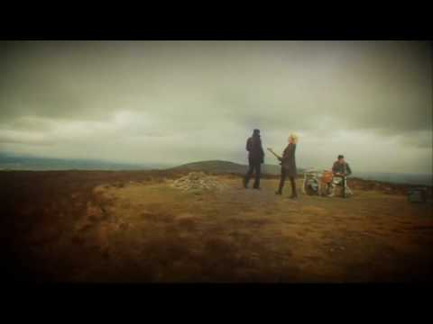 The Joy Formidable - dreamy pop music from Wales