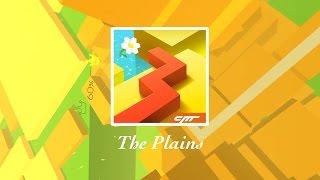 Dancing Line - The Plains