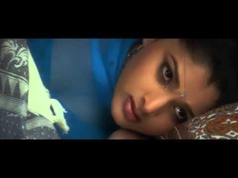 En Raathiriyil Kuthu 1080p HD