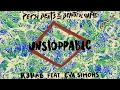 R3hab feat. Eva Simons - Unstoppable (VINAI Remix)