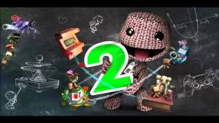 mahalageasca lbp2 full cover in reason 5 fox