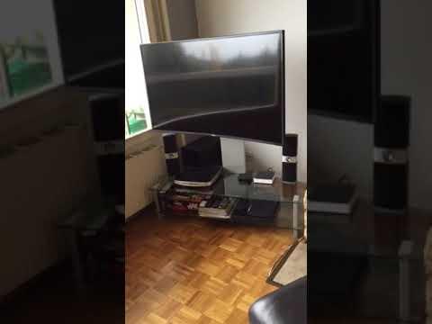 Meuble TV - à vendre