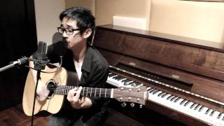 กลัว TONY PHEE Acoustic at TONY PHEE STUDIO[Official]
