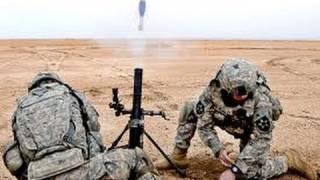 BF3: 5 in 1 M224 Mortar Strike