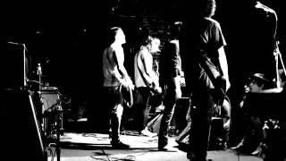 Post-hardcore (Musical Genre)