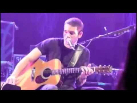 John Mayer  Hummingbird   His Own December 6, 2008
