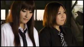 デカシャツ喫茶「ふわり、ひらり。- sweet dream memories-」PV PV Dire...