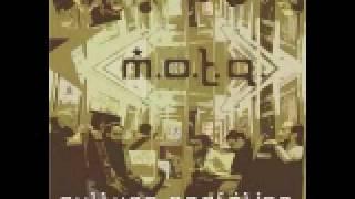Momentos de ocio 3 (M.O.T.A.) Cultura profetica.avi