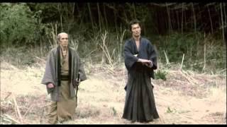Lims - Kuzu Ryu Sen