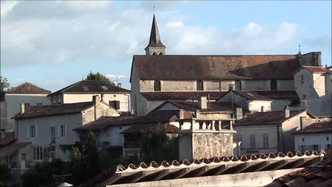 31 mai 5 jun 2011 france aubeterre sur dronne pendant le tournage - Le marche du spa en france ...