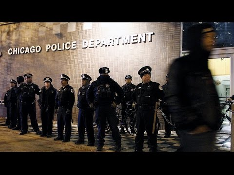 Chicago PD botched Laquan McDonald case, has history of racism – task force