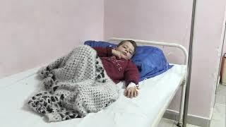 Lezhë, shtohen rastet në spital