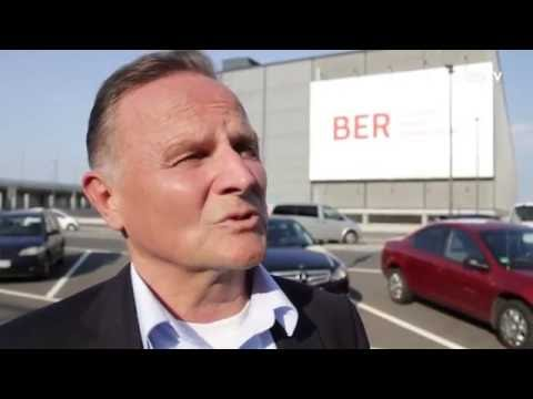 JF-TV Im Fokus: mit AfD-Spitzenkandidat Georg Pazderski durch Berlin
