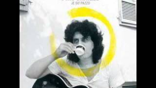 Pino Daniele - Je so
