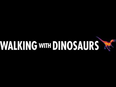 35. A Stranded Pterosaur / Flight (Part II)