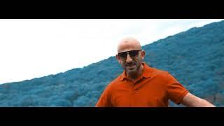 "Capkekz ""Null Toleranz "" prod. by Magin Blue (Official 4K Video)"