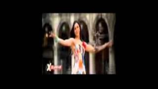 Khuda jaane - Bachna Ae haseeno (Nokia-Mobile-Tones.com).3GP