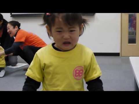 Uploads from 内田しずか - YouTube