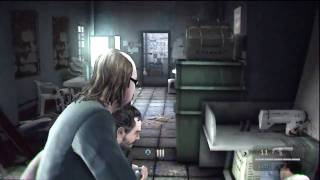 Kane & Lynch 2: Dog Days Walkthrough - Part 3 [HD] (X360/PS3/PC)
