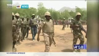 Au Cameroun, l'armée pointée du doigt dans des exécutions sommaires