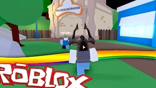 ROBLOX, we turn children! Never click the New! TotalArmy Property