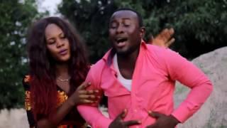Manso Nti sound track by de lyon